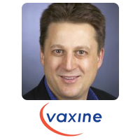 Dr Nikolai Petrovsky | Chairman | Vaxine Pty. » speaking at Vaccine Europe