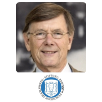 Prof Ab Osterhaus | Director, Research Center For Emerging Infections And Zoonoses (Riz) | University of Veterinary Medicine Hannover » speaking at Vaccine Europe