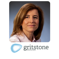 Dr Karin Jooss | CSO | Gritstone Oncology » speaking at Vaccine Europe