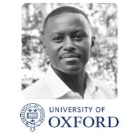 George Warimwe   Associate Professor of Vaccinology   University of Oxford » speaking at Vaccine Europe