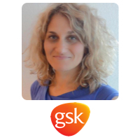 Ariane Mccabe | Director, Global Health And Public Affairs | GlaxoSmithKline » speaking at Vaccine Europe