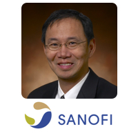 Dr Danilo Casimiro   Vice President And Head, External Randd And Vaccine Platforms   Sanofi Pasteur » speaking at Vaccine Europe