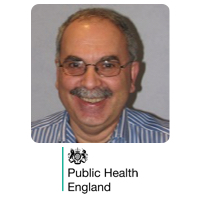 Dr Bassam Hallis | Head Of Pre Clinical Development And General Project Manager | Public Health England » speaking at Vaccine Europe