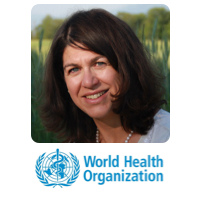 Bernadette Abela-Ridder | Team leader, Neglected Zoonotic Diseases | World Health Organization » speaking at Vaccine Europe