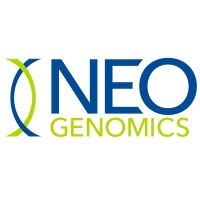 NeoGenomics Laboratories at World Vaccine Congress Europe 2020