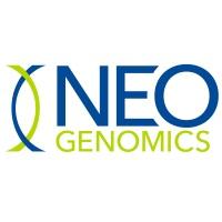 NeoGenomics Laboratories, exhibiting at World Vaccine Congress Europe 2020