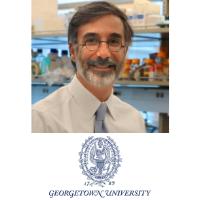 Dr Samir N. Khleif   Director of the Loop Immuno-Oncology Laboratory & Professor in Medicine and Oncology   Georgetown University Medical School » speaking at Vaccine Europe
