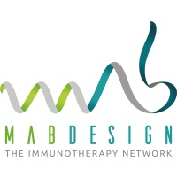 MabDesign at World Vaccine Congress Europe 2020