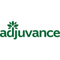 Adjuvance Technologies at World Vaccine Congress Europe 2020