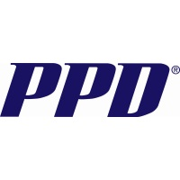 PPD at World Vaccine Congress Europe 2020