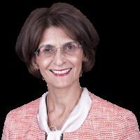 Anna Sofat |  | Progeny » speaking at WLTH