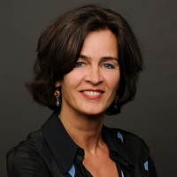 Marianne Verhaar-Strijbos | Director Of Private Wealth Management | ABN AMRO MeesPierson » speaking at WLTH