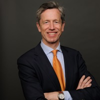 Bernt Kok | Private Wealth Management Director | ABN AMRO Bank N.V. » speaking at WLTH
