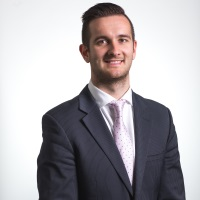 James Richardson | Assistant Director - WealthPilot Manager | Brewin Dolphin Ltd » speaking at WLTH