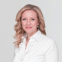 Mara Harvey | Regional Vice Chairwoman WM | UBS » speaking at WLTH