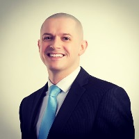 Jamie Broadbent | Head Of Digital And Innovation | RBS International » speaking at WLTH