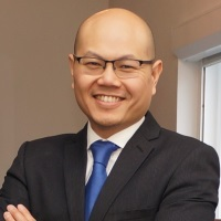 Chi Lee | Chief Executive Officer | FountainArc Technologies » speaking at WLTH