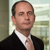 Paolo Giulianini | Head Of Etf Trading | UniCredit » speaking at WLTH