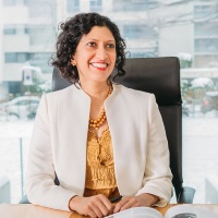 Kripa Sethuraman | Head Of Family Office | Accuro Fiduciary » speaking at WLTH