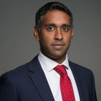Jordan Sriharan | Head Of Managed Portfolio Service | Canaccord Genuity Wealth Management Uk Channel Islands And Isle Of... » speaking at WLTH