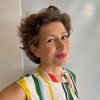Rosa Sangiorgio | Head of ESG | Pictet Wealth Management » speaking at WLTH