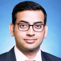 Karan Sarda | Partner, Head of Manager Selection | Alma Capital Group » speaking at WLTH