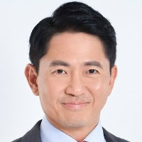 Woon Shiu Lee |  | DBS Bank » speaking at WLTH