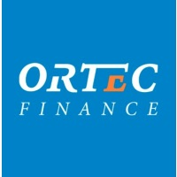 Ortec Finance at WLTH 2020