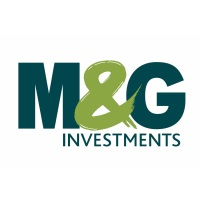 M&G Investments at WLTH 2020