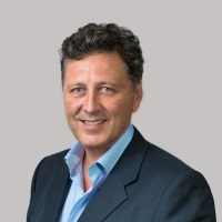 Gary Tiernan | Managing Partner | Golden Equator Wealth » speaking at WLTH