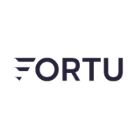 Fortu Wealth at WLTH 2020