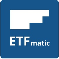 ETFmatic at WLTH 2020