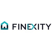 Finexity at WLTH 2020