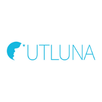 Utluna at WLTH 2020