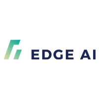 Edge AI at WLTH 2020