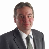 Julian Chillingworth | Chief Investment Officer | Rathbones » speaking at WLTH