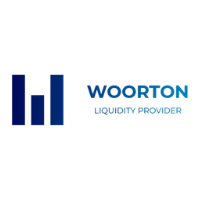 Woorton at WLTH 2020