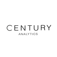 Century Analytics at WLTH 2020