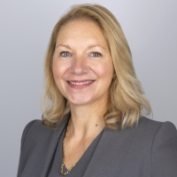Liz Field | Chief Executive Officer | PIMFA » speaking at WLTH