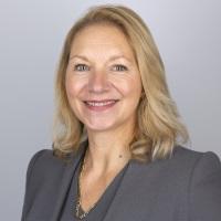Liz Field |  | PIMFA » speaking at WLTH