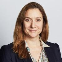 Alexandra Altinger      J.O. Hambro Capital Management Limited » speaking at WLTH