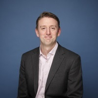 Ross Dalzell | Head of Digital Investment Platforms | Barclays Bank Plc » speaking at WLTH