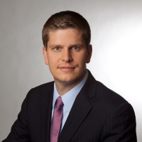 Kenneth Michlitsch | Executive Director | Morgan Stanley Investment Management » speaking at WLTH