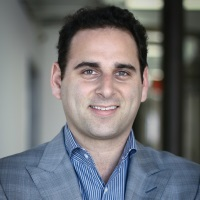 Michael Weisz | Founder & President | Yieldstreet » speaking at WLTH