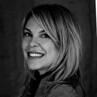 Doris Sommavilla | Partner | Blu Family Office » speaking at WLTH