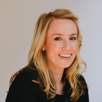Clare Reilly | Head Of Corporate Development | Pensionbee » speaking at WLTH