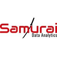 Samurai Data Analytics at WLTH 2020