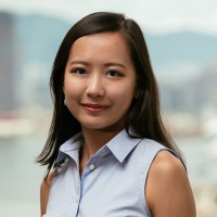 Justina Lee | Markets Reporter | Bloomberg » speaking at WLTH