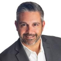 Adam Frederick | Chief Executive Officer | Samurai Data Analytics » speaking at WLTH