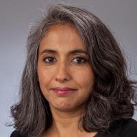 Anu Murgai |  | Spaceknow » speaking at WLTH